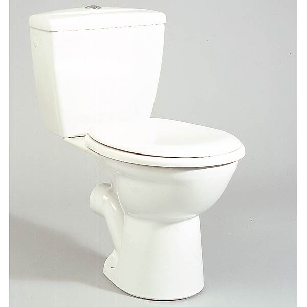 Cuvette wc - Cuvette wc chauffante ...